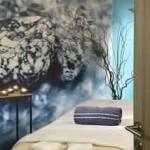 La bougie de massage naturelle, un partenaire relaxation idéal