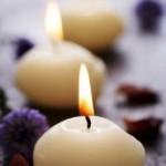 Les bougies parfumées sont elles nocives pour la santé ?