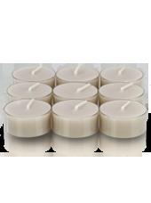 Boite de Chauffe plat sable pour une decoration epuree
